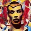 GRACE JONES - I'm Not Perfect (But I'm Perfect For You) - (DJ VLADEK PERFECTLY RE - EDIT)