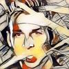 DEPECHE MODE -  It's Called A Heart - (DJ VLADEK CUT CUT RE - EDIT)