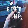 Allc3 Music- Good Timen  'FREE DOWNLOAD CLICK BUY'