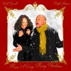 Ralph Johnson feat. Siedah Garrett - Have A Very Merry Christmas