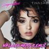 Tinashe - Superlove (Wallace Mays Remix)