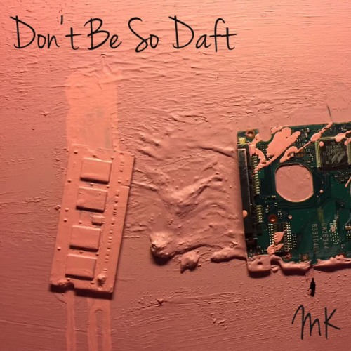 DBSD (Single Version)