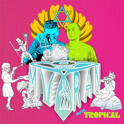 Meta Tropical