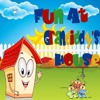 Fun At Grandiddy's House - It's Cookie Time (made with Spreaker)
