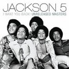 The Jackson 5 - I Want You (Dhani Vera Remix)