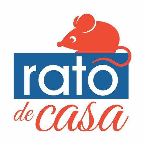 Entrevista do Rato de Casa com Maicon Meirelles