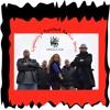 LipWally's 122nd Show 12/1/16 - 3 New Songs Misery,Turbulence,Tashina