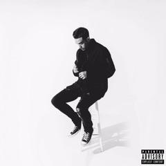 Ryan Caraveo - We Don't Need 'Em