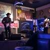 I Hate Rock N Roll - Aidan Connell Trio