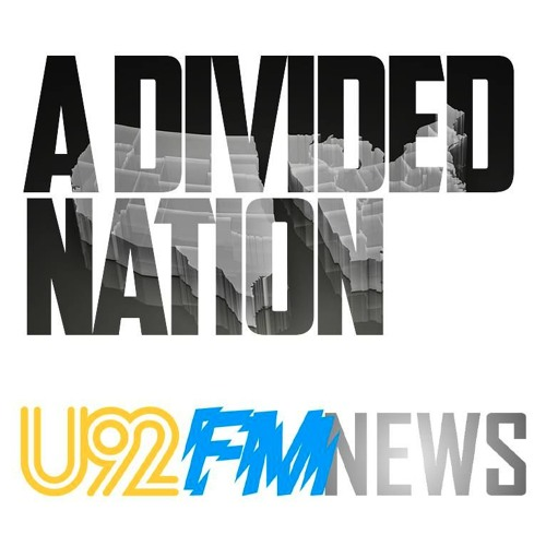 Feedback 12.01.2016: A Divided Nation