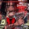 Chief Keef - Getting Dough