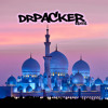 Dr Packer Live In Abu Dhabi 25-11-2016