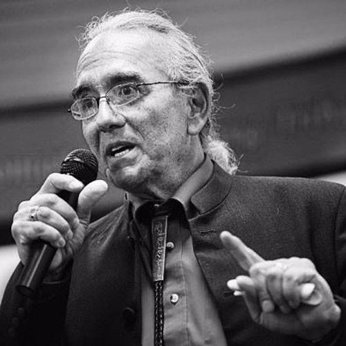 Eduardo Duran: Healing the Soul Wound