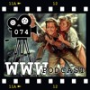 "Episode 074 - ""Look at Those Snappers!"" (Romancing The Stone)"