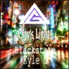 Kyle G & Blackstate - City's Lights [AllGenres Release] mp3