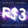 Download Mr. T (feat. E Dubb & Rude Faneto) Mp3