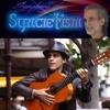 Episode 41: Symphony of Syncretism with Santos Bonacci