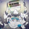 【合唱】 ECHO (Crusher P) 【8人+α+Guitar YTNND Chorus】