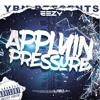 09 Rap About It Ft. Bc Da Kid & YBN Kenny (Prod. By Tay Love)