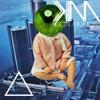 Rockabye - Clean Bandit Ft. Sean Paul & Anne-Marie (Kevin Montoya Extended Remix...