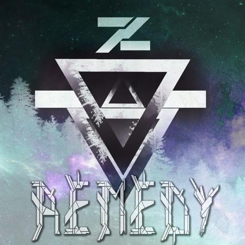 Remedy (Ft. Michael Mayo)