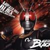 Kamen Rider Black - Opening