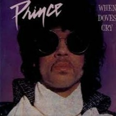 When Doves Cry (Ultimate Tribute)