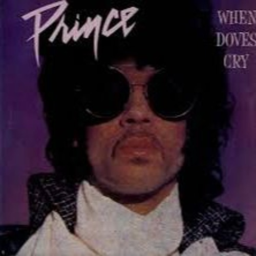 When Doves Cry (Ultimate Tribute) by The Realm Recordings Covers ...