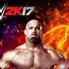 WWE 2K17 Rap Anthem