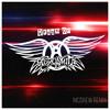 Aerosmith - Dream On [McDrew Remix]