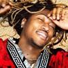 Future Tony Montana Feat Drake And Covered N Money Phozz Version Mp3
