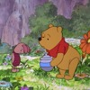 Pooh's Grand Adventure: The Search For Christopher Robin (1997) Review