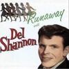 """DEL SHANNON """"RUNAWAY"""" REMIXED :D"""