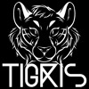 TIGRIS / SWEDEN / TOXIC SICKNESS GUEST MIX / DECEMBER / 2016