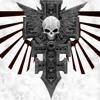 Warhammer 40k Fan Music - Imperium of Man