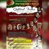 122 Mary's Boy Child, Silent Night, African Christmas - Gifted Folks Musical Empire