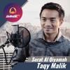 Surat Al Qiyamah - Taqy Malik