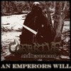 Coersive Achievement - An Emperors Will (Xorex & Xurok)