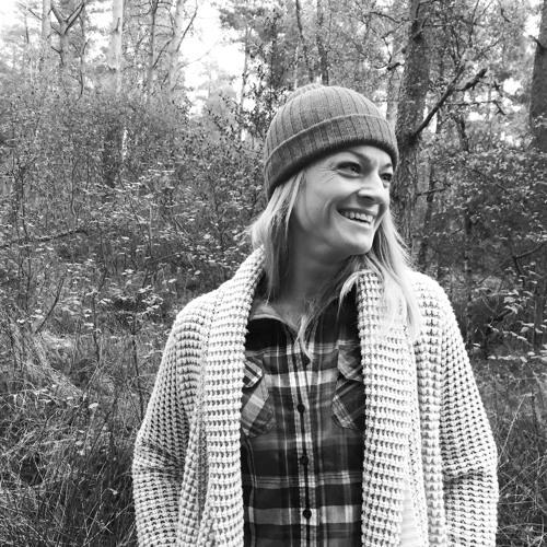 Elin Larsson - Del 1