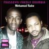 Mouhamed Kaba - Fousseyni Fakoly Doumbia