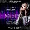 El Music Radioshow, 104.0 Hit FM Kazakhstan, November 11, 2016