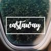 Castaway (9D)