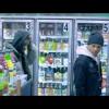 GoldLink - When I Die [Official Video]