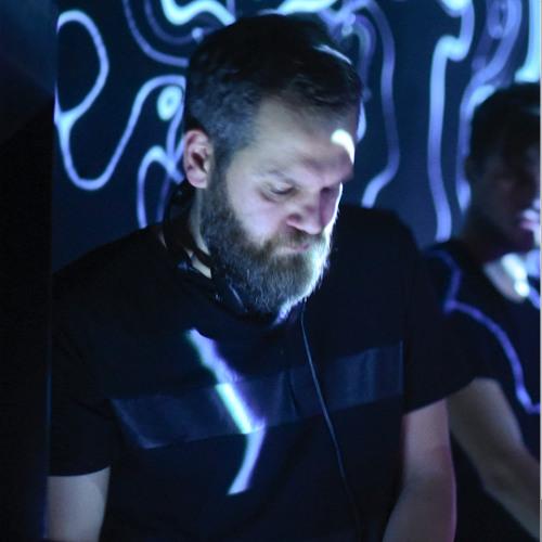 Monaco Dance TV DJ Set