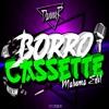 Maluma Borro Cassette Danny R Edit Mp3