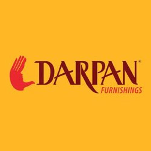 Darpan.Diwali.Radio Campaign1