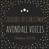 Avondale Voices - Rathdrum - Co Wicklow - Colours Of Christmas