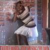 Fyha Lady(Troble Maker) -stop Abusing Children {Jennifer Lopez Ain't your mama cover}