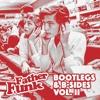 Pendulum - Tarantula (Father Funk Remix) [BOOTLEGS & B-SIDES VOL. II OUT NOW!]