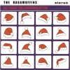 The Ragamuffins - All I Want For Christmas Is You